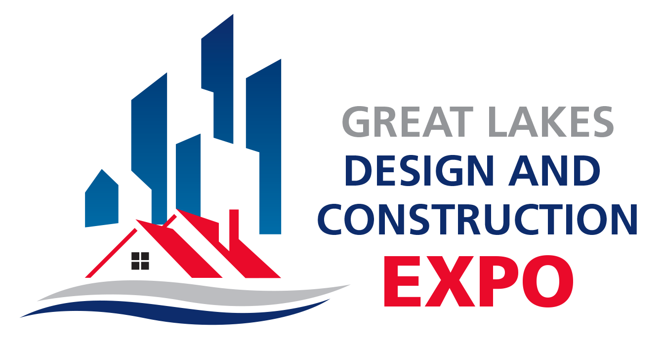 great lakes design and construction expo