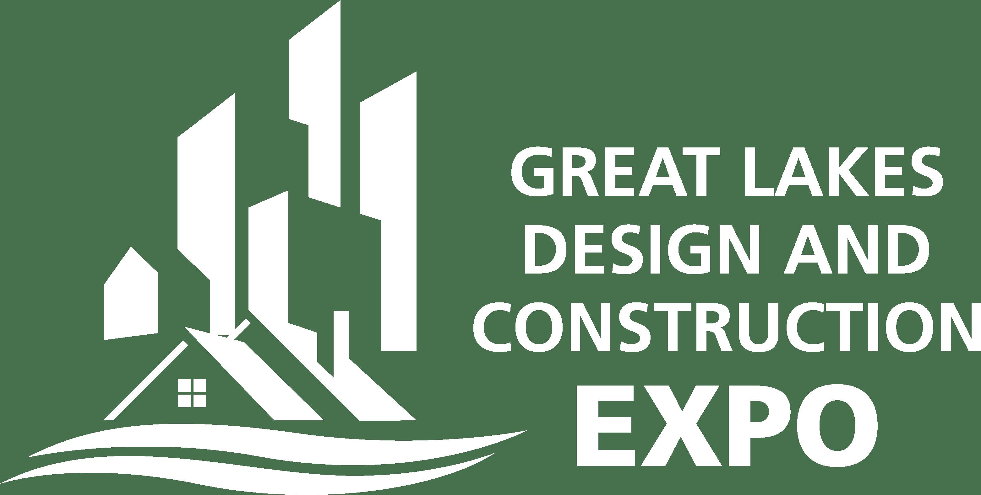 EXPO Logo all white