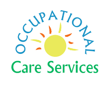 Silver - Occupational Care Services